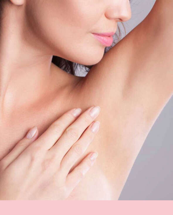 Laser Hair Removal Texas